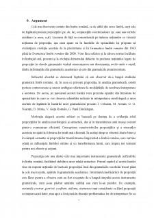 Utilizări ale prepoziției în gramaticile românești - Pagina 4