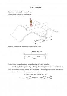 Bazele proiectarii - Pagina 2