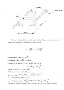 Bazele proiectarii - Pagina 4