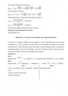 Bazele proiectarii - Pagina 5