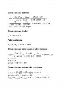 Convertoare cc-cc - Convertorul Boost - Pagina 3