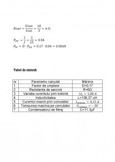 Convertoare cc-cc - Convertorul Boost - Pagina 4