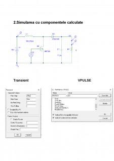 Convertoare cc-cc - Convertorul Boost - Pagina 5