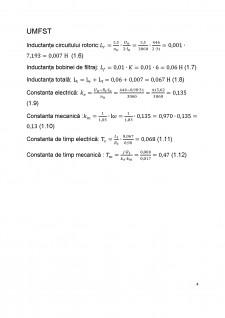 Proiectarea unui SRA - Pagina 4