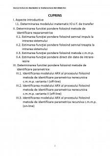 Studiul joncțiunii RC mecanic de translație - Pagina 2