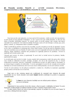 Consumatorul în economia de piață - Pagina 4