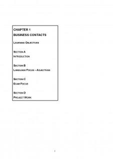 Business English Basics - Pagina 2