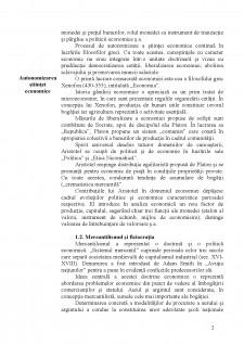 Economie politică - suport de curs - Pagina 2