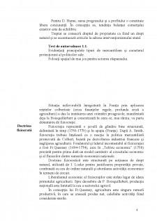 Economie politică - suport de curs - Pagina 4