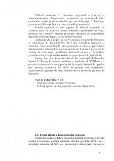 Economie politică - suport de curs - Pagina 5
