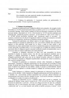 Drepturile Reale - Pagina 3