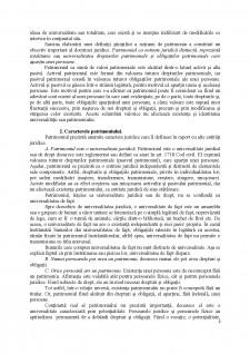 Drepturile Reale - Pagina 4