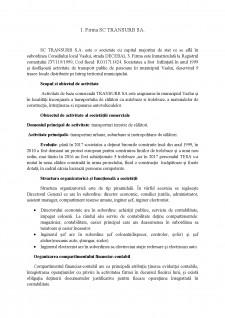 Practică conta - Pagina 2