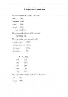 Practică conta - Pagina 4