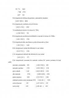 Practică conta - Pagina 5