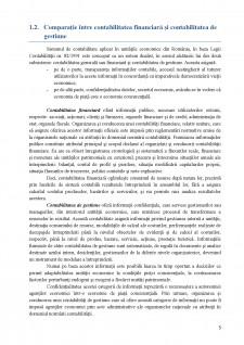 Contabilitatea de gestiune - 2020 - Pagina 3