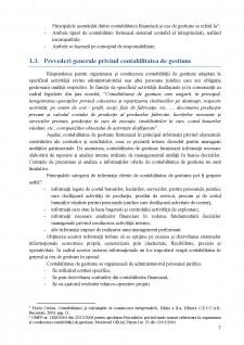 Contabilitatea de gestiune - 2020 - Pagina 5