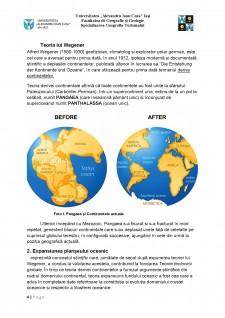 Vulcanism și seismicitate - Pagina 4