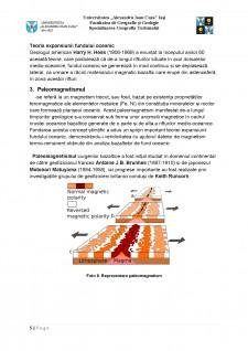 Vulcanism și seismicitate - Pagina 5