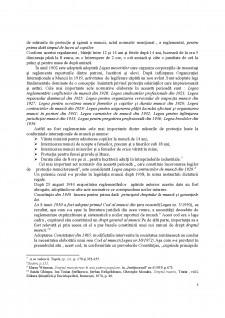 Dreptul muncii sinteză - Pagina 5