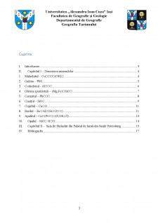 Lumea și mineralele - Pagina 2