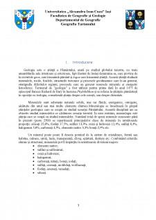 Lumea și mineralele - Pagina 3