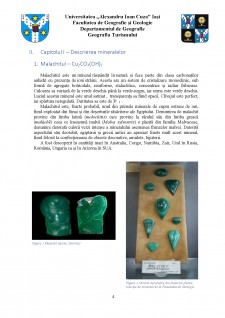 Lumea și mineralele - Pagina 4