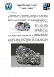 Lumea și mineralele - Pagina 5