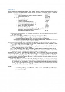 Probleme IP - Pagina 1