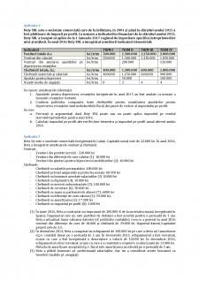 Probleme IP - Pagina 2