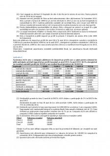 Probleme IP - Pagina 3