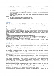 Probleme IP - Pagina 4