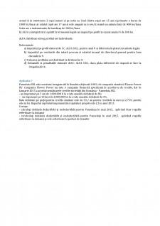 Probleme IP - Pagina 5