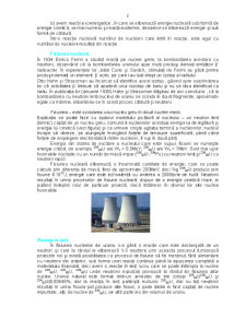 Energia Nucleară - Pagina 2