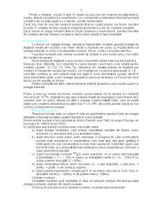 Energia Nucleară - Pagina 3
