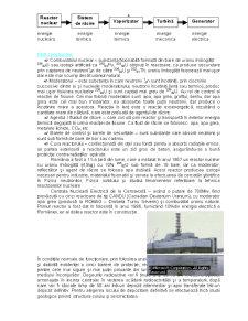 Energia Nucleară - Pagina 4