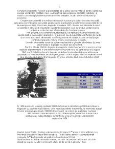 Energia Nucleară - Pagina 5