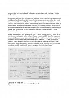 Semnificații în spațiul public urban - Pagina 3