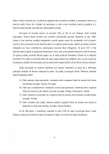 Modelul liberal de securitate socială în Statele Unite ale Americii - Pagina 5