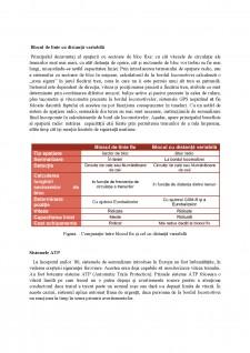 Instalații de automatizare - Pagina 4