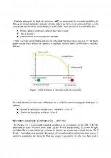 Instalații de automatizare - Pagina 5