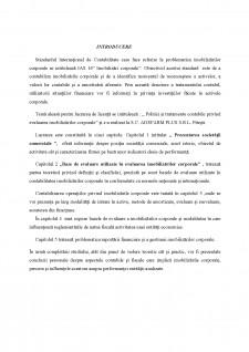 Politici și tratamente contabile privind imobilizările corporale (IAS 16) - Pagina 3