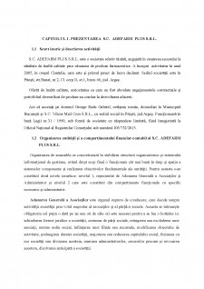 Politici și tratamente contabile privind imobilizările corporale (IAS 16) - Pagina 4