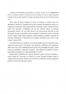 Politici și tratamente contabile privind imobilizările corporale (IAS 16) - Pagina 5