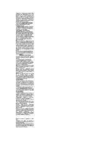Definitii Asigurari - Pagina 1