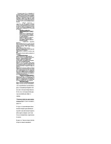 Definitii Asigurari - Pagina 2
