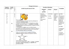 Projet didactique - Pagina 4