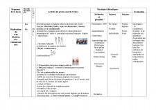 Projet didactique - Pagina 5