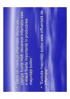 Fiziopatologia inflamației - Pagina 2