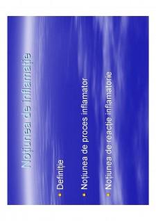 Fiziopatologia inflamației - Pagina 4